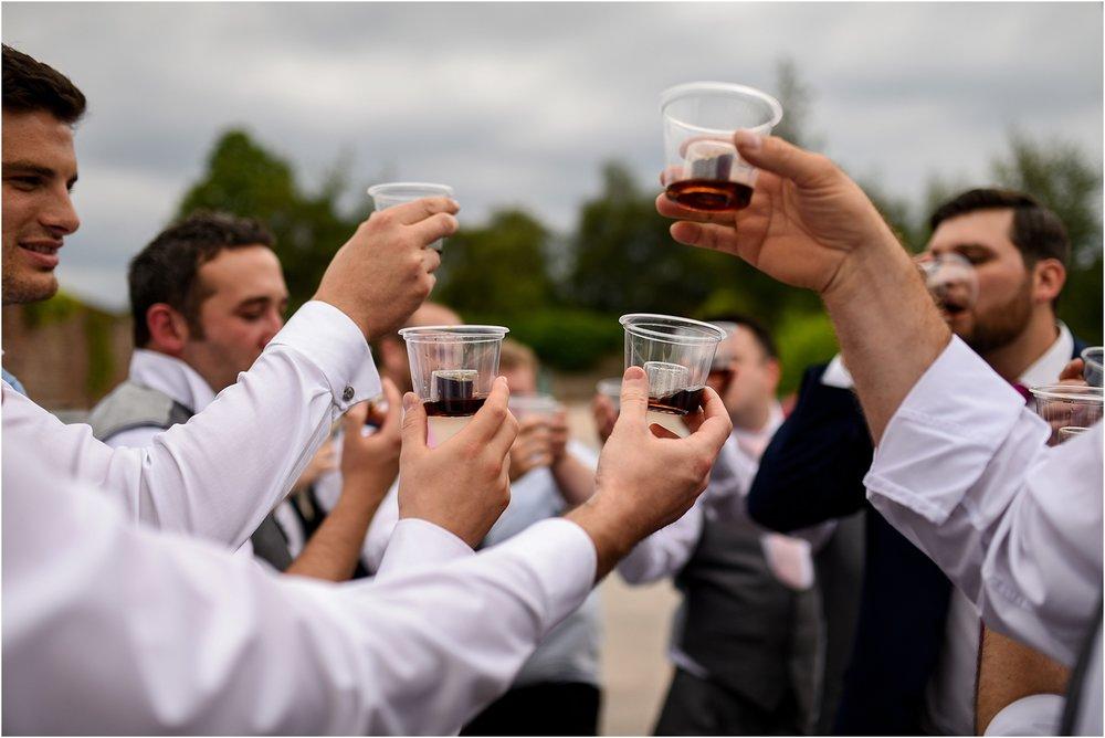 ashton-hall-wedding - 100.jpg