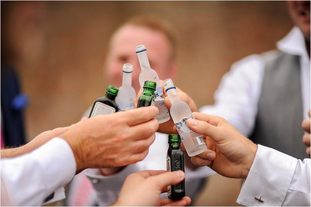 ashton-hall-wedding - 102.jpg