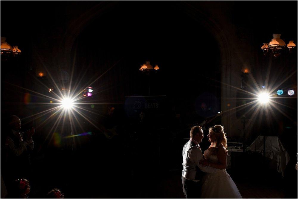ashton-hall-wedding - 108.jpg