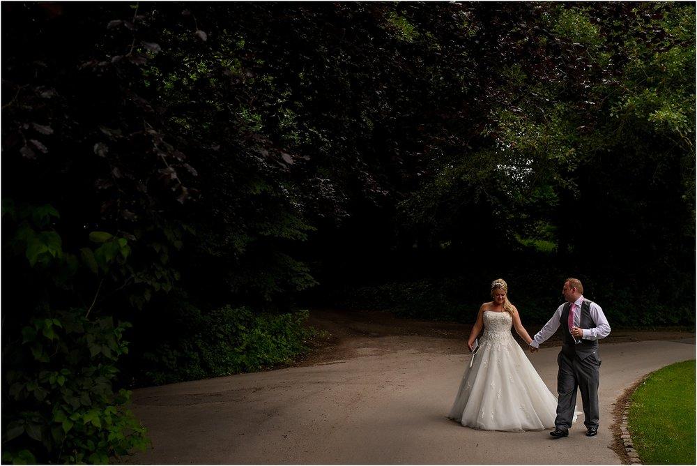ashton-hall-wedding - 107.jpg