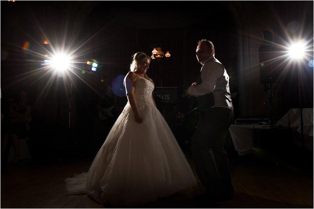ashton-hall-wedding - 109.jpg