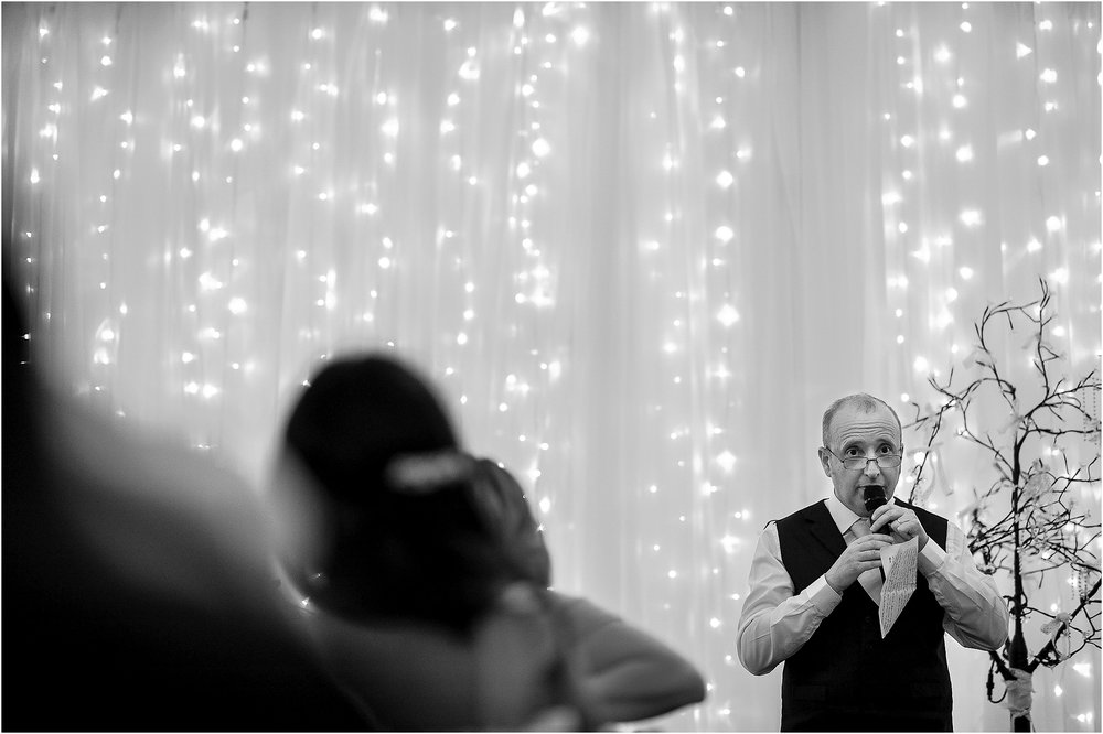 farington-lodge-wedding-59.jpg