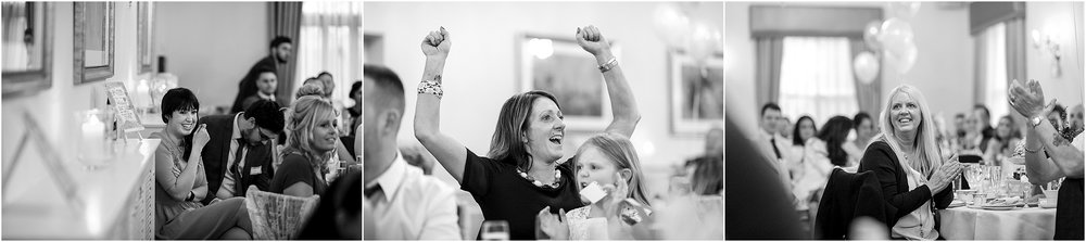 farington-lodge-wedding-66.jpg