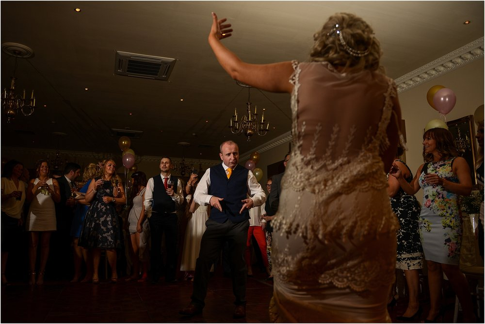farington-lodge-wedding-78.jpg