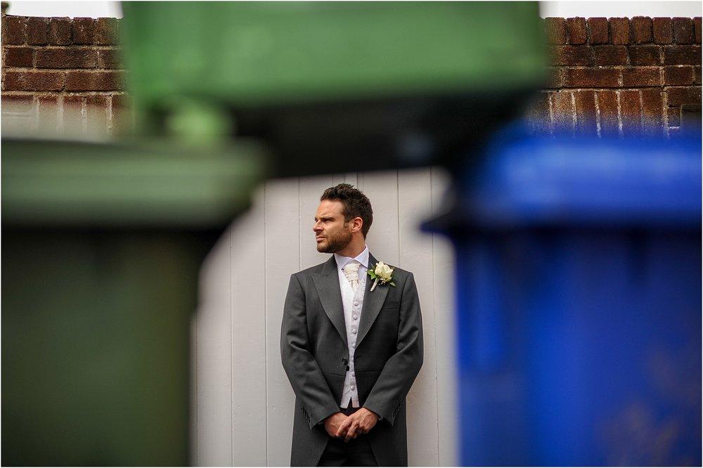 staining-lodge-wedding-016.jpg
