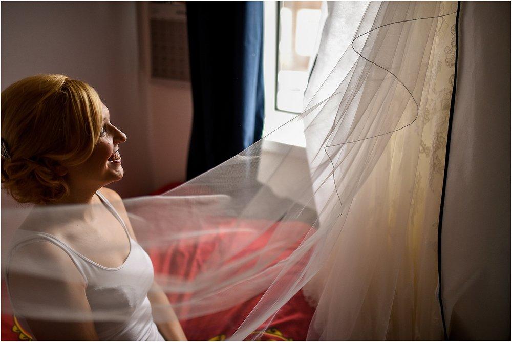 staining-lodge-wedding-027.jpg