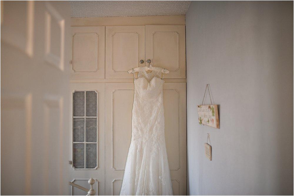 staining-lodge-wedding-030.jpg