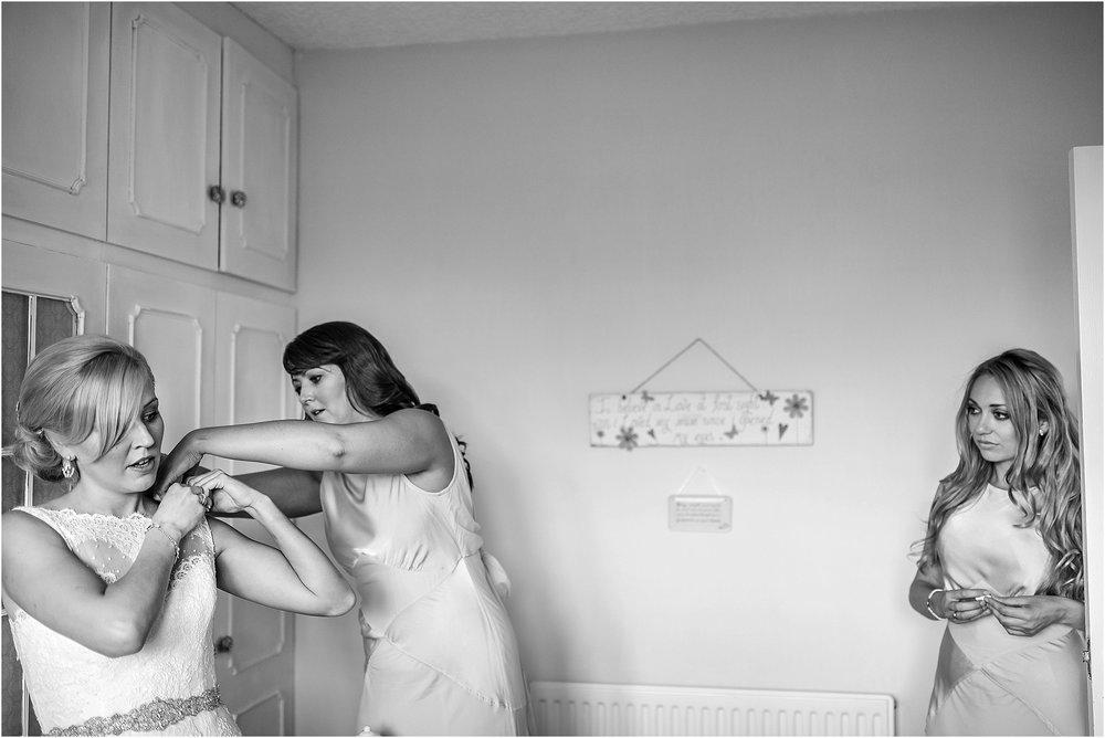 staining-lodge-wedding-031.jpg