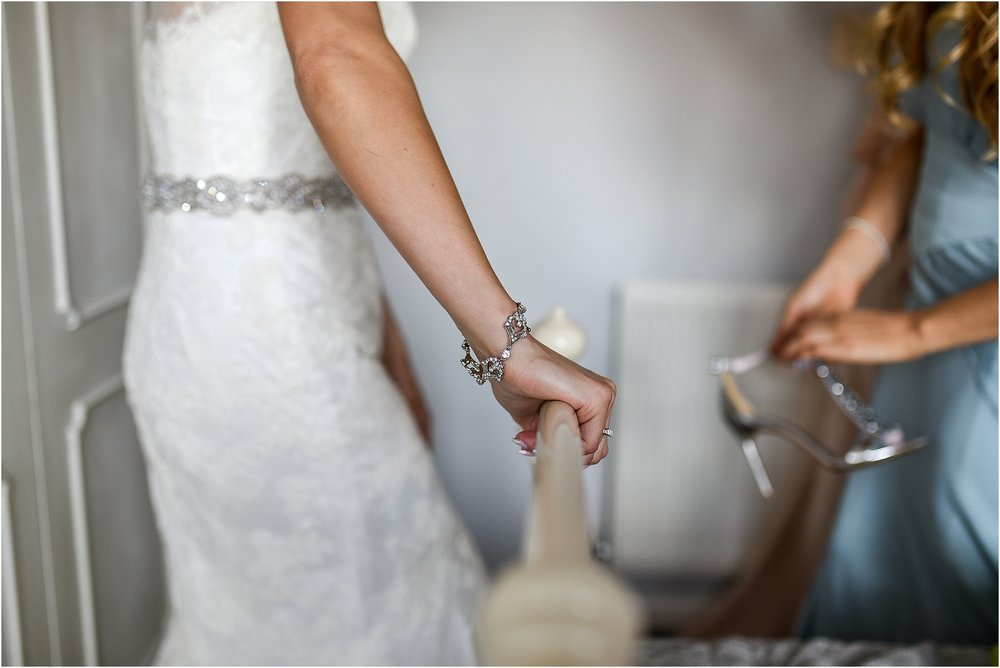 staining-lodge-wedding-032.jpg
