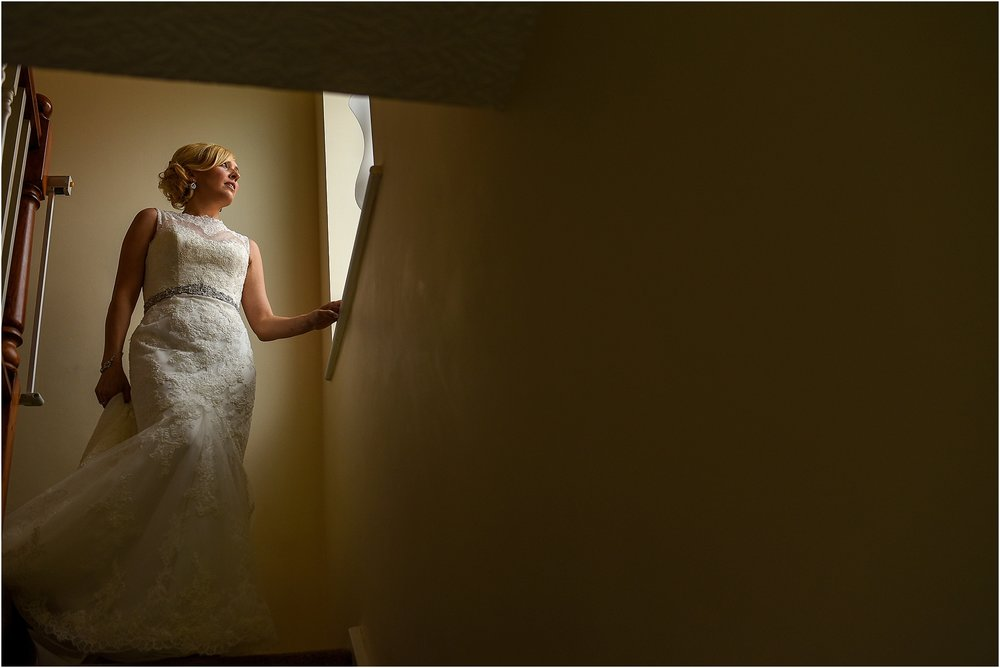 staining-lodge-wedding-034.jpg
