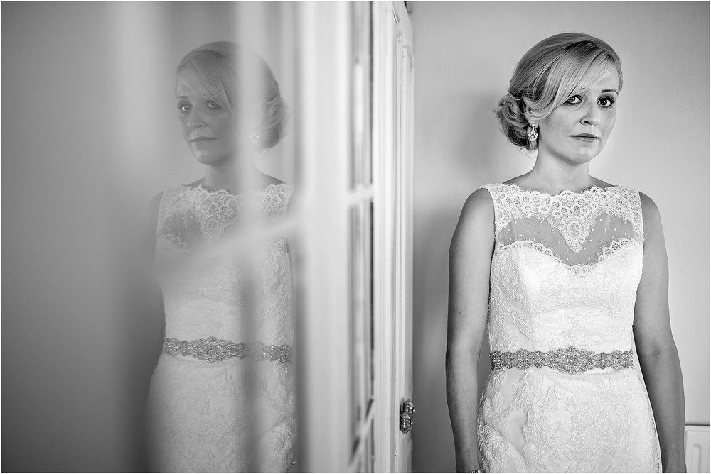 staining-lodge-wedding-033.jpg