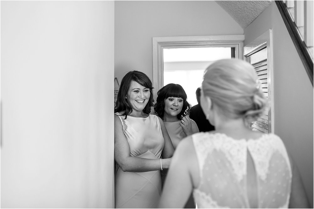 staining-lodge-wedding-036.jpg