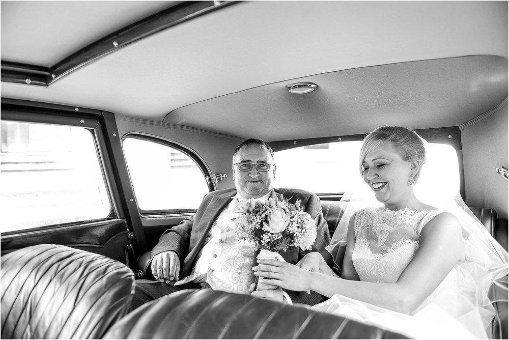 staining-lodge-wedding-042.jpg