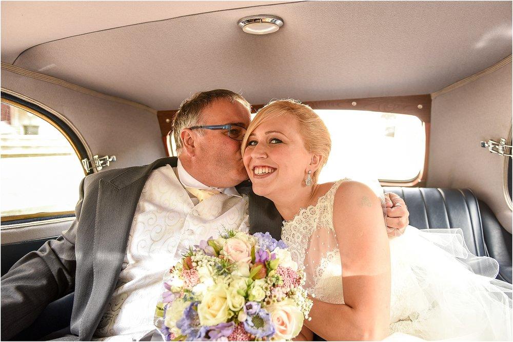 staining-lodge-wedding-043.jpg