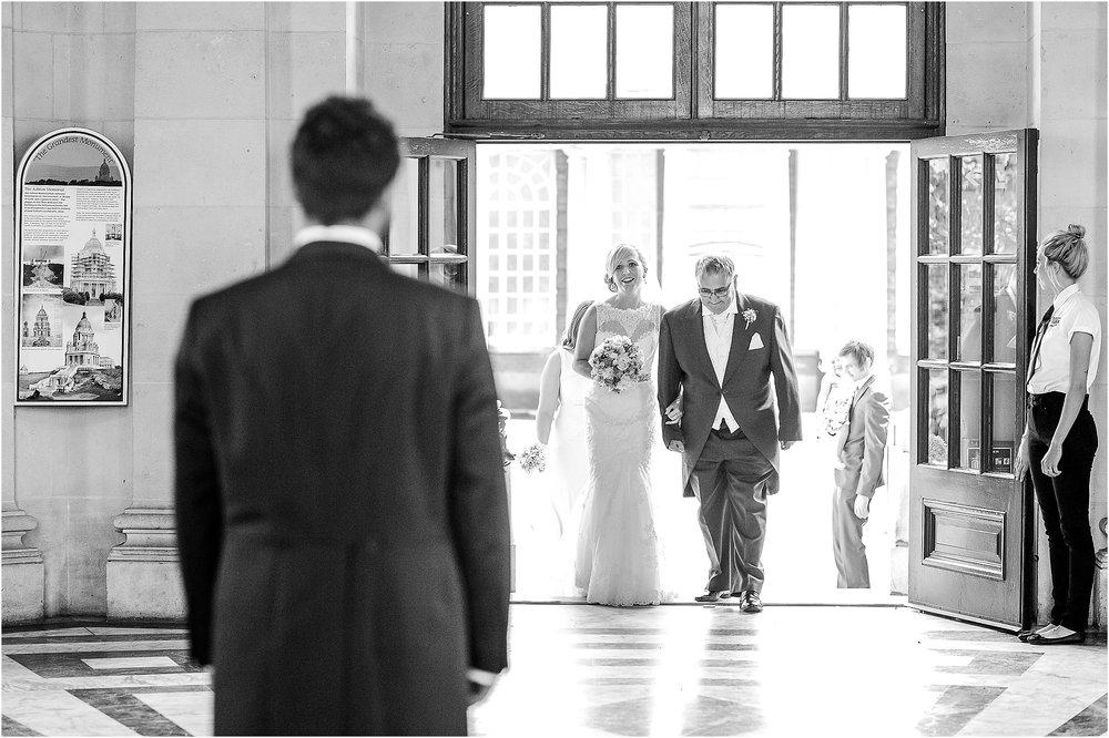 staining-lodge-wedding-051.jpg