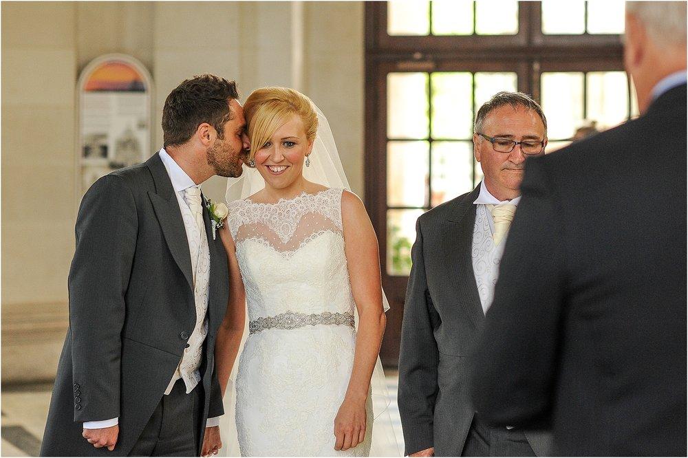staining-lodge-wedding-052.jpg