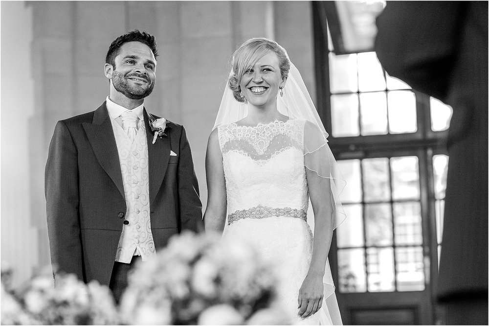 staining-lodge-wedding-053.jpg