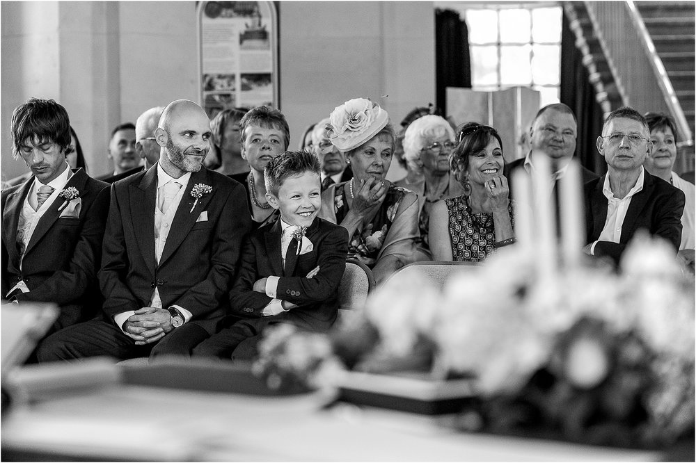 staining-lodge-wedding-054.jpg