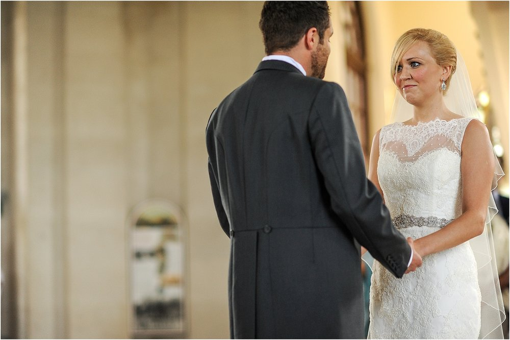 staining-lodge-wedding-058.jpg