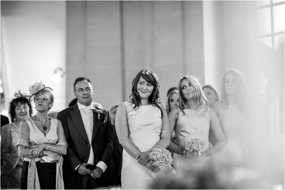 staining-lodge-wedding-059.jpg