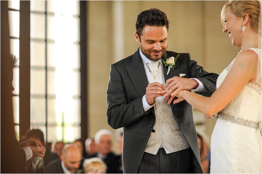 staining-lodge-wedding-062.jpg