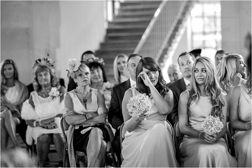 staining-lodge-wedding-066.jpg