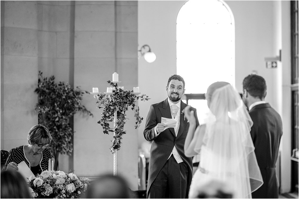 staining-lodge-wedding-069.jpg
