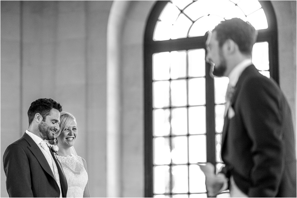 staining-lodge-wedding-070.jpg