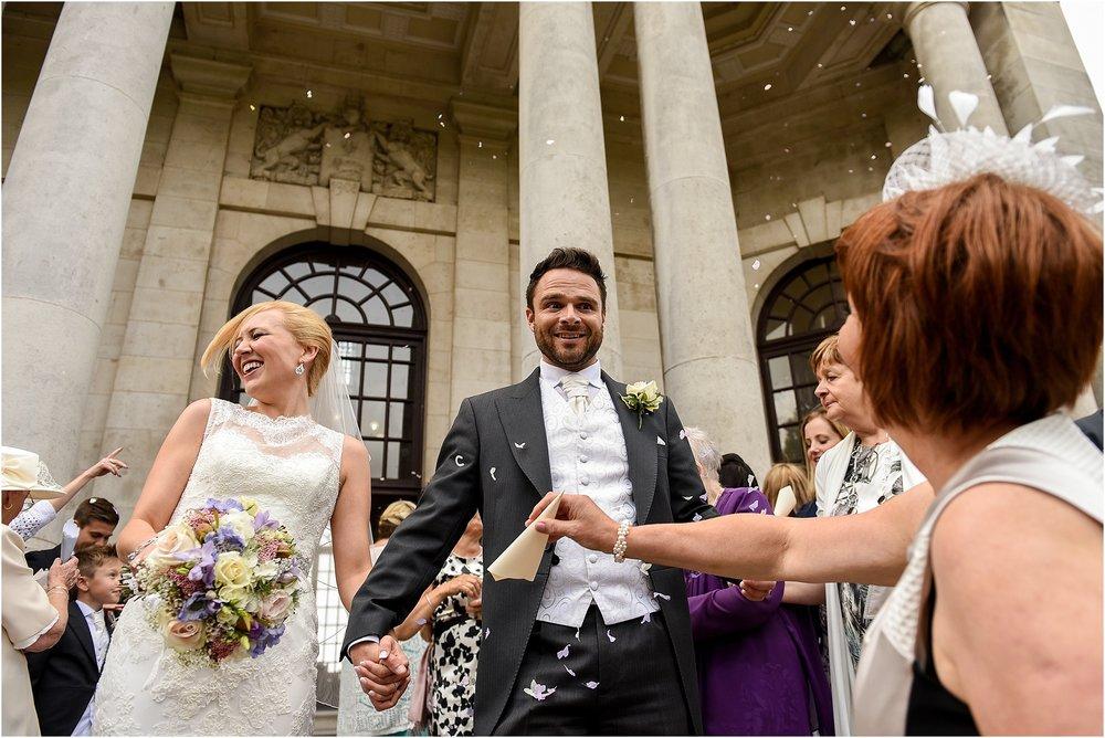 staining-lodge-wedding-076.jpg