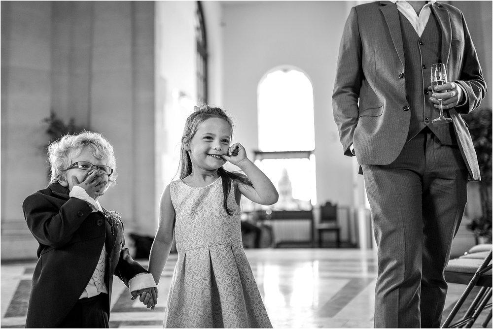 staining-lodge-wedding-080.jpg