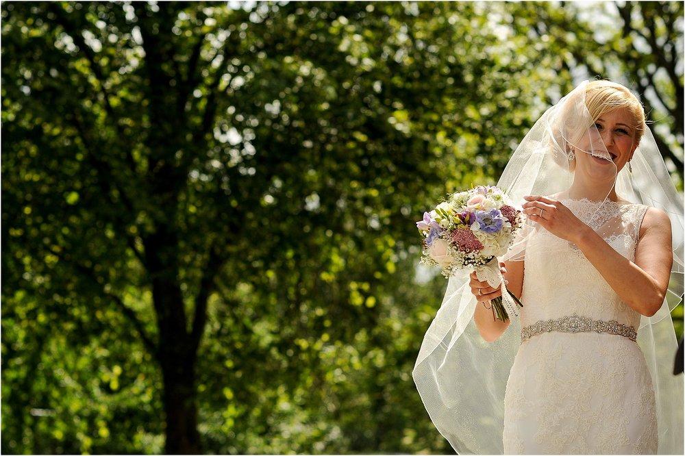 staining-lodge-wedding-083.jpg