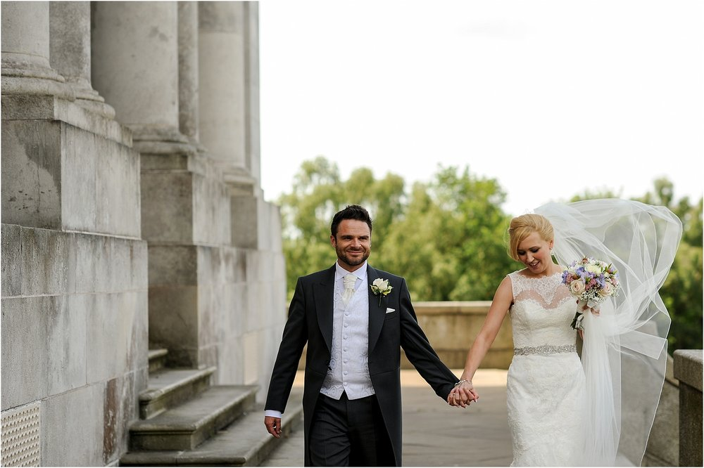 staining-lodge-wedding-092.jpg