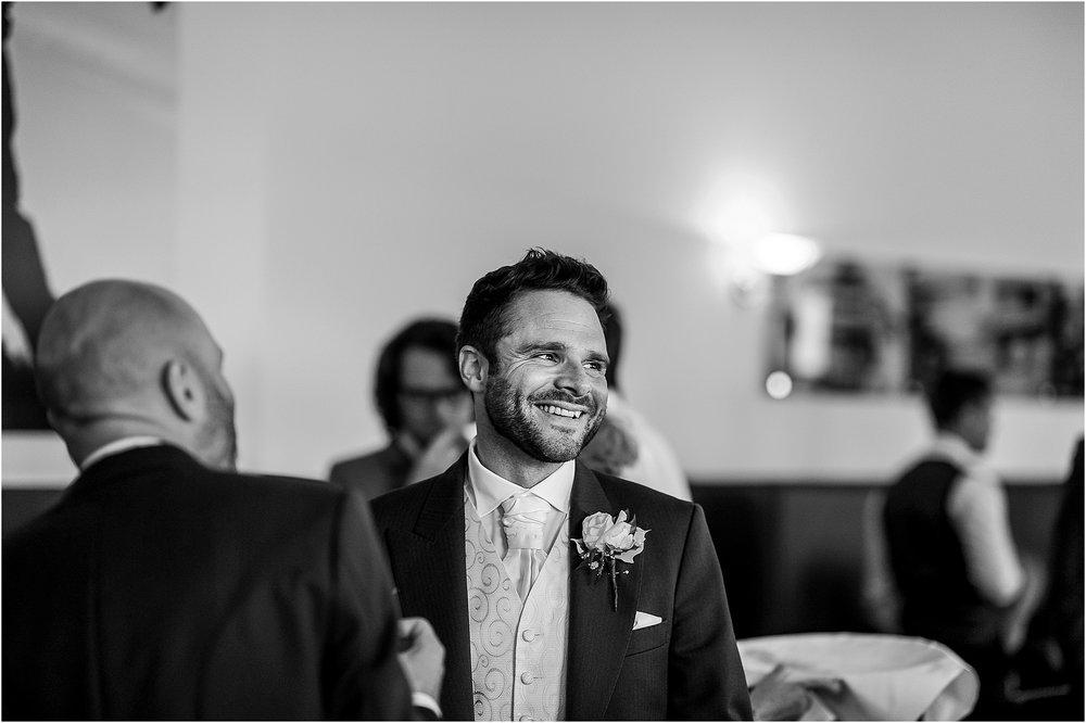 staining-lodge-wedding-096.jpg