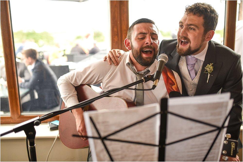 staining-lodge-wedding-099.jpg