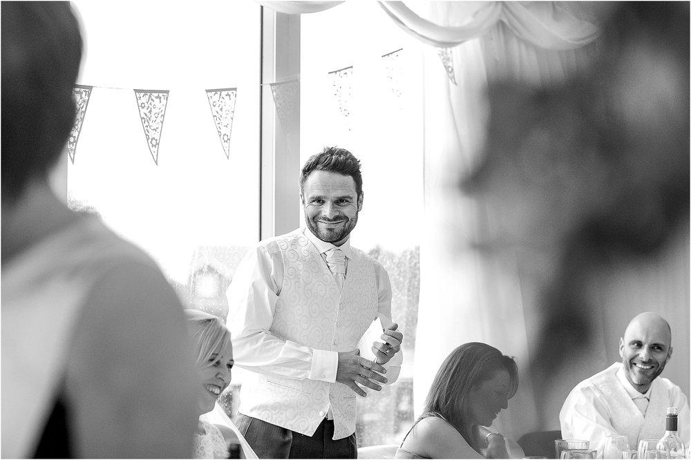 staining-lodge-wedding-103.jpg