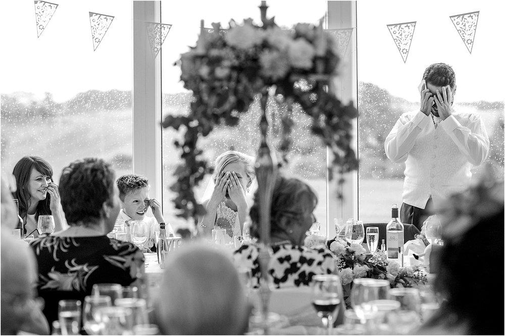 staining-lodge-wedding-104.jpg