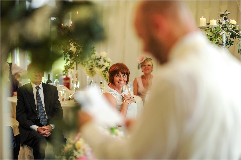 staining-lodge-wedding-105.jpg