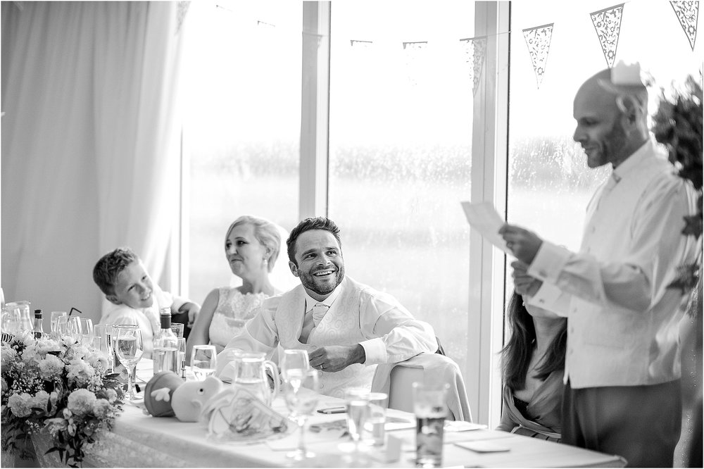 staining-lodge-wedding-106.jpg