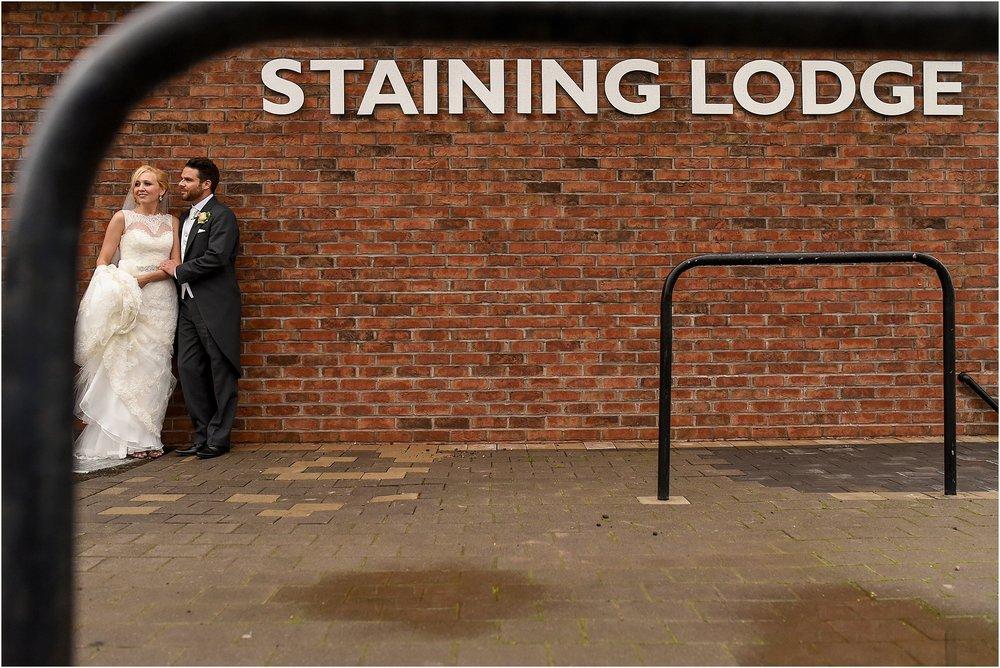 staining-lodge-wedding-108.jpg