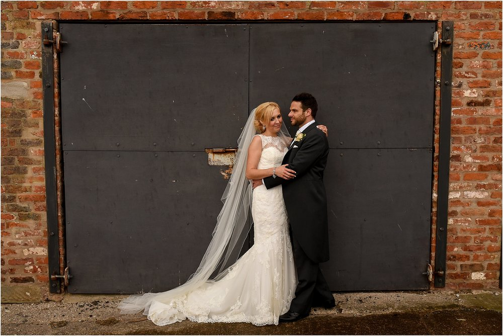staining-lodge-wedding-109.jpg