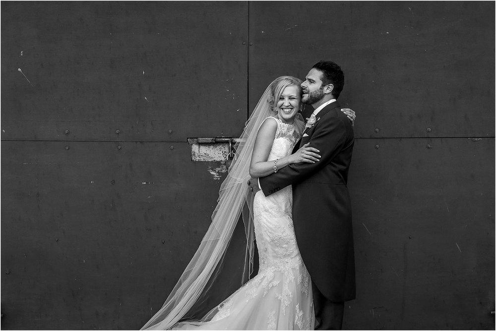 staining-lodge-wedding-110.jpg