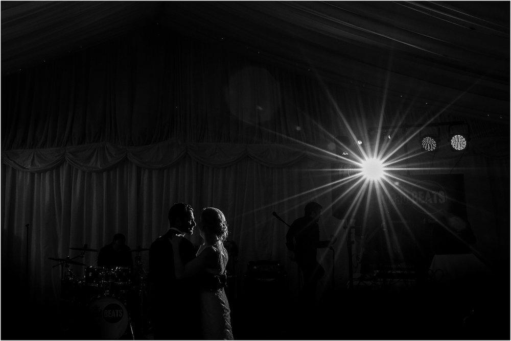 staining-lodge-wedding-116.jpg