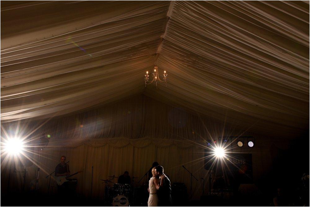 staining-lodge-wedding-115.jpg