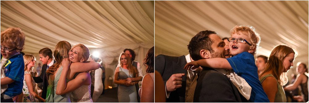 staining-lodge-wedding-118.jpg