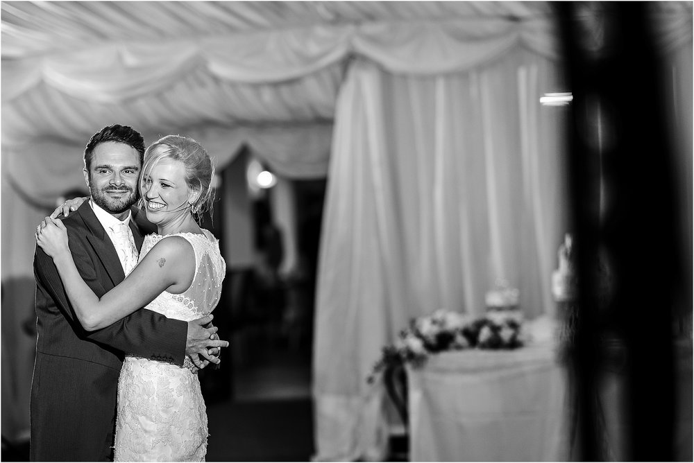 staining-lodge-wedding-117.jpg