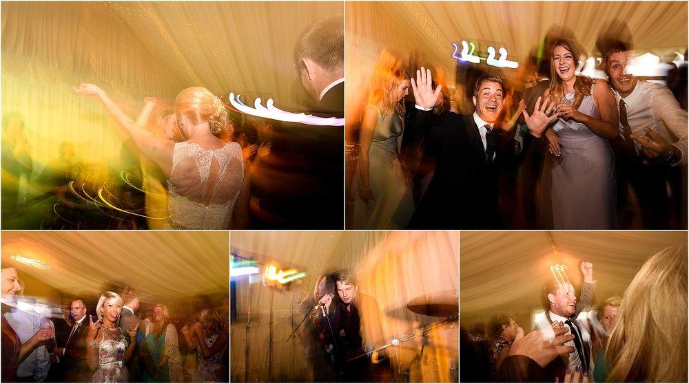 staining-lodge-wedding-120.jpg