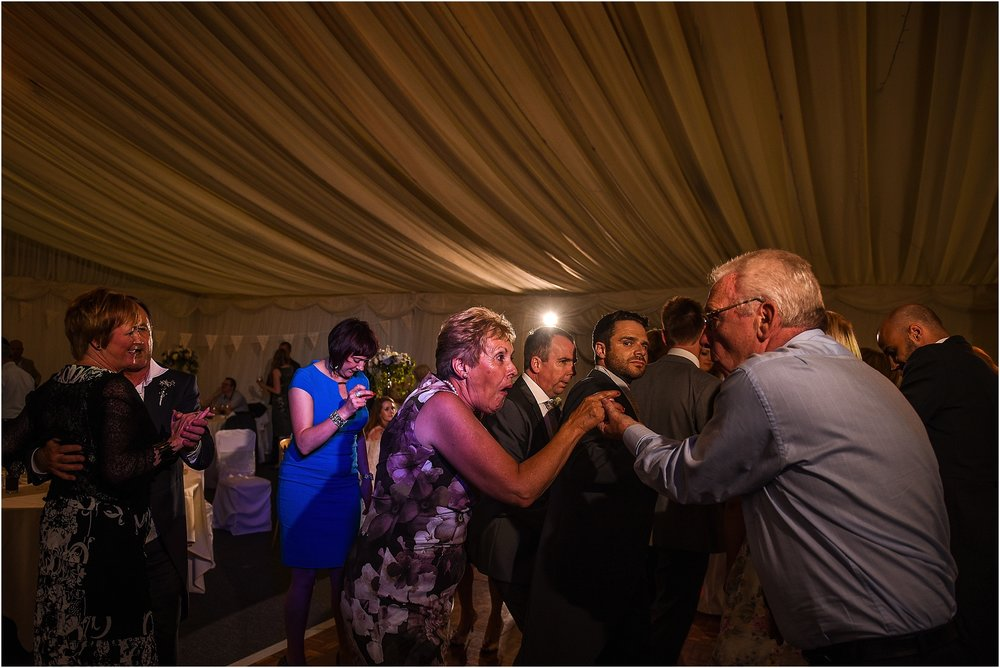 staining-lodge-wedding-121.jpg
