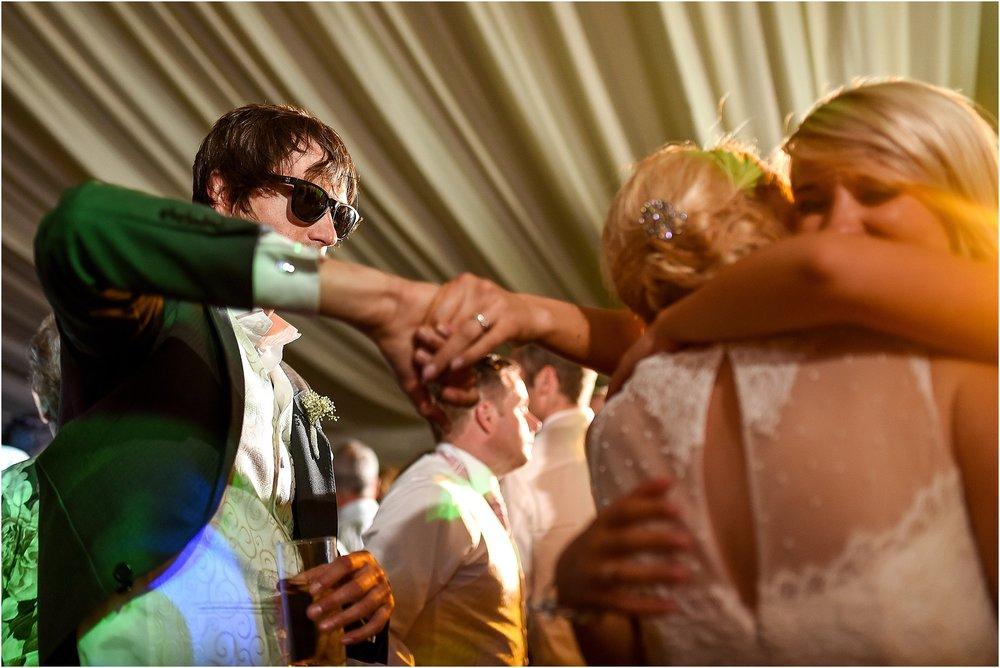 staining-lodge-wedding-125.jpg