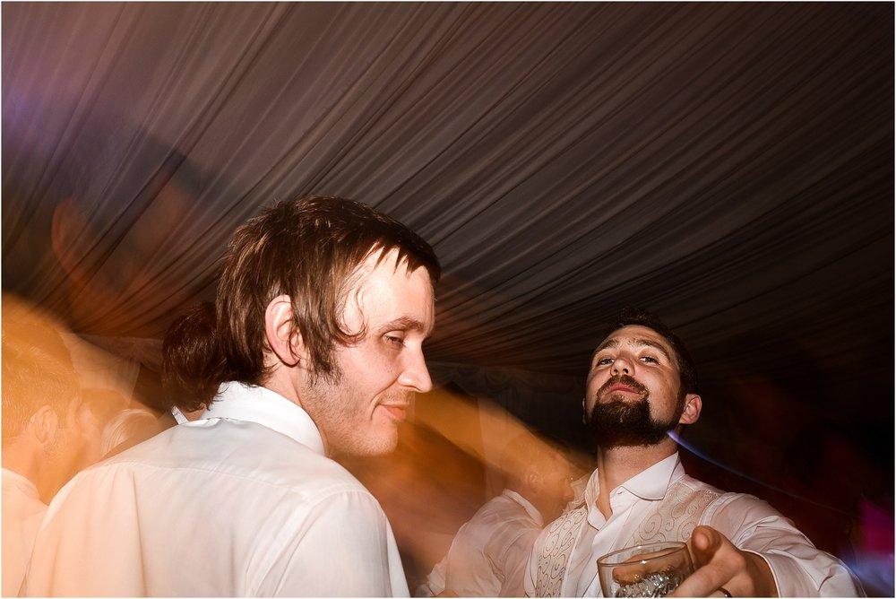 staining-lodge-wedding-128.jpg