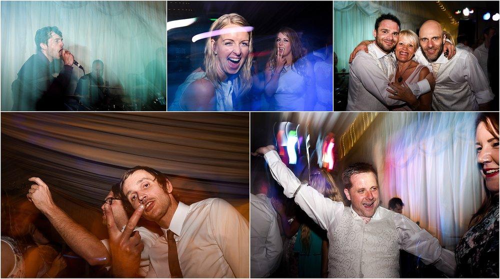 staining-lodge-wedding-129.jpg